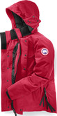 Canada Goose - MAITLAND PARKA RED