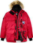 Canada Goose - EXPEDITION PARKA FUSION FITRED