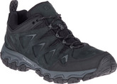 Merrell - PULSATE 2 LEATHER BLACK