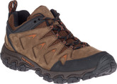 Merrell - PULSATE 2 LEATHER DARK EARTH