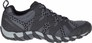 WATERPRO MAIPO 2 BLACK VIBRAM