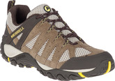 Merrell - W ACCENTOR 2 VENT BRINDLE