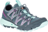 Merrell - W CHOPROCK BLUE SMOKE