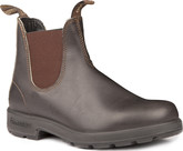 Blundstone - 500 ORIGINAL STOUT BROWN