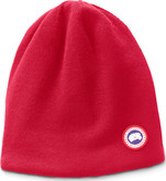 Canada Goose - MENS STANDARD TOQUE RED