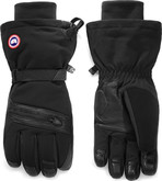 Canada Goose - NORTHERN UTILITY GLOVE BLACK