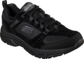 Skechers - OAK CANYON BLACK