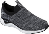 Skechers - SOLAR FUSE BLACK