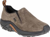 Merrell - JUNGLE MOC WTPF GUNSMOKE