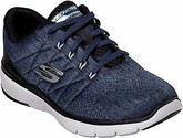 Skechers - FLEX ADVANTAGE 3.0 STALLY BLUE