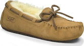 Ugg - KIDS DAKOTA CHESTNUT