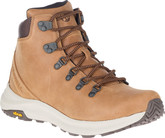 Merrell - ONTARIO MID BROWN