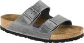 Birkenstock - ARIZONA SOFT IRON