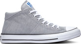 Converse - CTAS MADISON MID WOLF GREY
