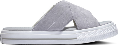 Converse - ONE STAR SANDAL DOLPHIN WHITE