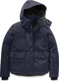 Canada Goose - BLAKELY PARKA ADMIRAL BLUE
