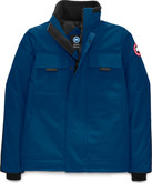 Canada Goose - FORESTER JACKET NORTHERN NIGHT
