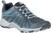 Merrell - SIREN EDGE Q2 CASTLE ROCK