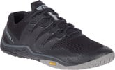 Merrell - TRAIL GLOVE 5 BLACK