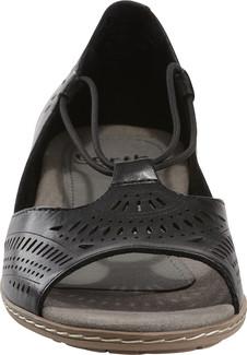 Nauset Amber Quarks Shoes