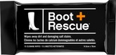 boo - 15 PACK BOOT WIPES