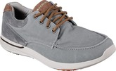 Skechers - ELENT ARVEN GREY