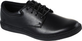 Skechers - LANSON BLACK