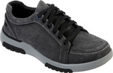 Skechers - BELLINGER 2.0 THORSON BLACK