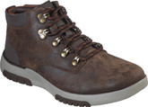 Skechers - BELLINGER 2.0 BROWN