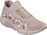 Skechers - BLOCK POPPY PINK