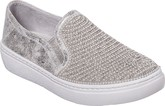 Skechers - GOLDIE DIAMOND WISHES SILVER