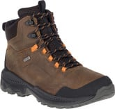 Merrell - FORESTBOUND MID WTPF DKEARTH