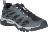 Merrell - MOAB EDGE 2 BLACK