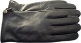 Sterling Glove - MENS DEERSKING LEATHER GLOVE