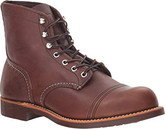 Red Wing Shoes - IRON RANGER AMBER HARNESS