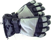 Sterling Glove - MENS SKI GLOVE THINSULATE BLAC