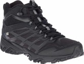 Merrell - MOAB FST ICE+ THERMO BLACK
