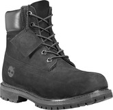 Timberland - 6INCH WP BOOT BLACK