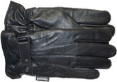 Sterling Glove - MENS LAMBSKIN GLOVE