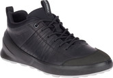 Merrell - ASCENT VALLEY BLACK