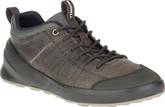 Merrell - ASCENT VALLEY DUSTY OLIVE
