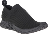 Merrell - W RANGE LACELESS AC PLUS BLACK