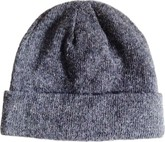 Sterling Glove - RAGGWOOL TOQUE FLEECE LINED