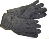 Sterling Glove - RAGWOOL MITT
