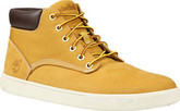 Timberland - GROVETON WHEAT
