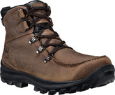 Timberland - CHILLBERG PREMIUM WP BROWN FG