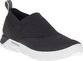 Merrell - BONDI STRETCH ACPLUS BLACK