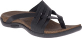 Merrell - DISTRICT MAHANA POST BLACK
