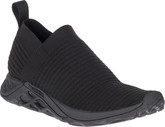 Merrell - RANGE LACELESS AC PLUS BLACK