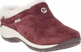 Merrell - ENCORE Q2 ICE SLIDE RAISIN